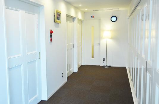 安置室イメージ02
